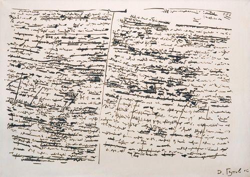 Marx 5 manuscritos