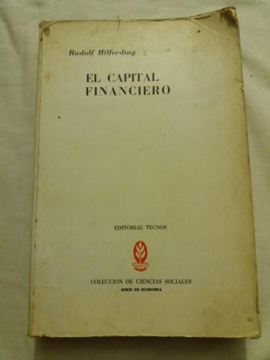 el-capital-financiero-de-rudolf-hilferding--D_NQ_NP_666815-MLC29482878293_022019-F