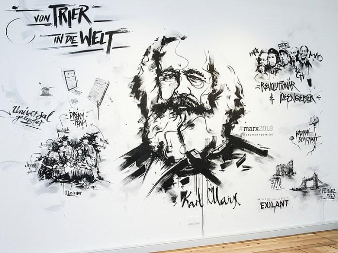 TRI-Karl-Marx_Foto-FES_Anne-Nickels_5