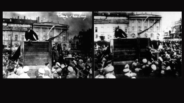 arenga-Lenin-tropas-contar-Trotsky_TINIMA20120328_1141_5