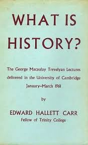 carr-what-is-history