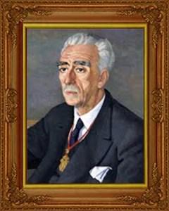 Francisco Candil Calvo imagen CSIC