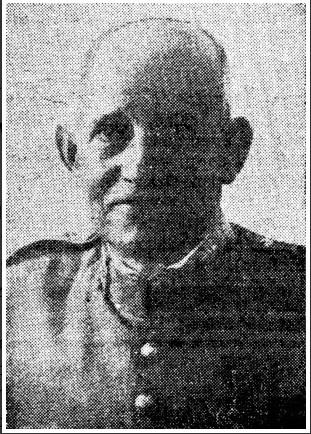 Velasco Simarro
