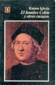 el hombre Colón