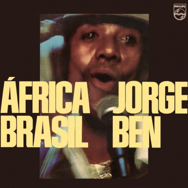 Programa: África Brasil. Entrevista com o Prof. Dr. Felipe Torres