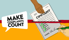 Image result for government complaints
