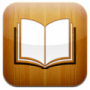 ibooks-icon-150x150