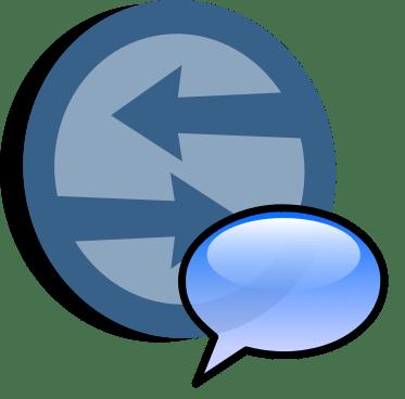 373px-Symbol_merge_discussion_svg