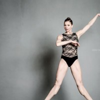 (31) Lauren Fadeley, Miami City Ballet Soloist