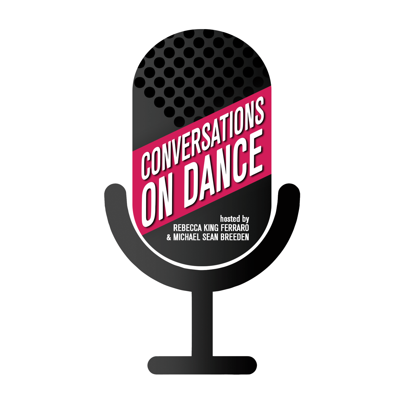 home conversations on dance podcast, dance podcast, podcast, ballet podcast, talking about ballet, talking about dance, rebecca king, rebecca king ballet, michael breeden, michael breeden ballet, dancer dancers, miami city ballet, professional dancers, advice, advice for dancers, classical ballet,
