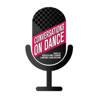 (6) A Conversation with Esteemed Dance Critic, Leigh Witchel