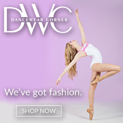 dancewear, dance wear corner, dance clothes, clothes for ballet, ballet clothes, leotards, tights, pointe shoes, dance shoes, jazz shoes, tap shoes, ballet wear,