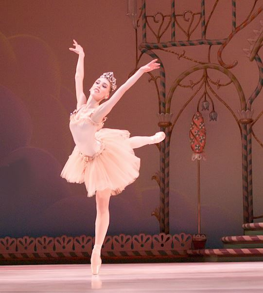 Balanchine, balanchine ballets, ballerina, Ballet, ballet dancer, ballet podcast, carousel broadway, Conversations on Dance, dance podcast, Featured, houston ballet, justin peck, Miami City Ballet, Michael Sean Breeden, rebecca king ferraro, repetiteur, retired ballet dancer, susan pilarre, the conversations on dance podcast, year of the rabbit, zoe zien, zoe zien ballet