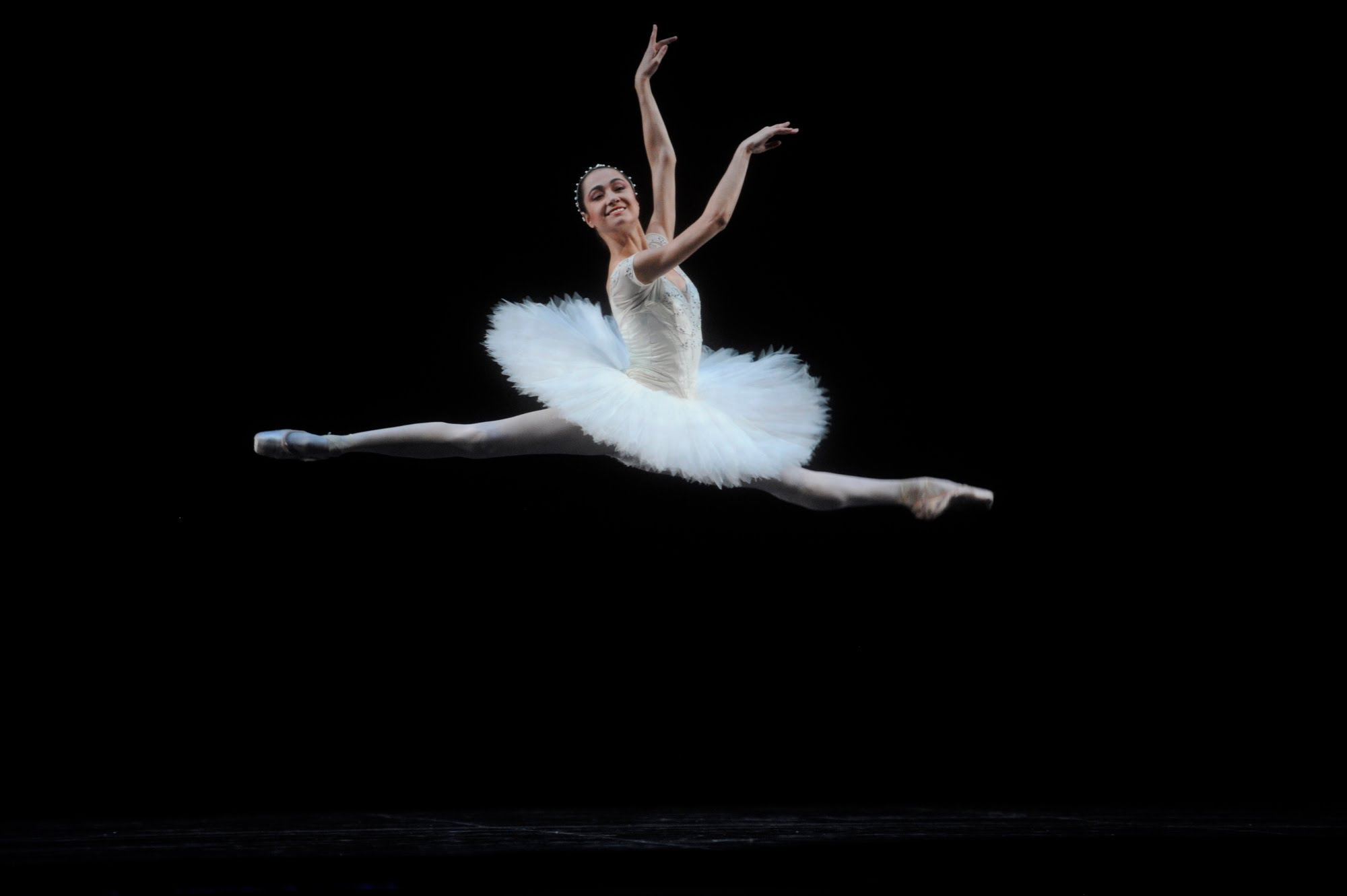 Mathilde Froustey, Principal Dancer with San Francisco Ballet, mathilde Froustey, san francisco ballet, sfb, miami city ballet, paris opera ballet, paris opera ballet school, rebecca king ferraro, michael sean breeden, dance podcast, ballet podcast, miami city ballet dancers, san francisco ballet dancer, principal dancer, san francisco