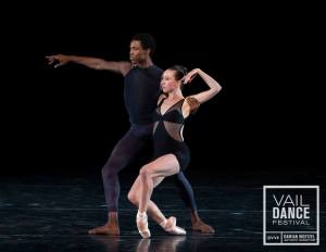 abt, abt principal, american ballet theatre, ballet sun valley, Choreography, Conversations on Dance, Featured, In creases, isabella boylston, jennifer lawrence, justin peck, justin peck choreography, Miami City Ballet, Michael Sean Breeden, principal dancer, rebecca king ferraro, red sparrow, red sparrow movie, vail dance festival