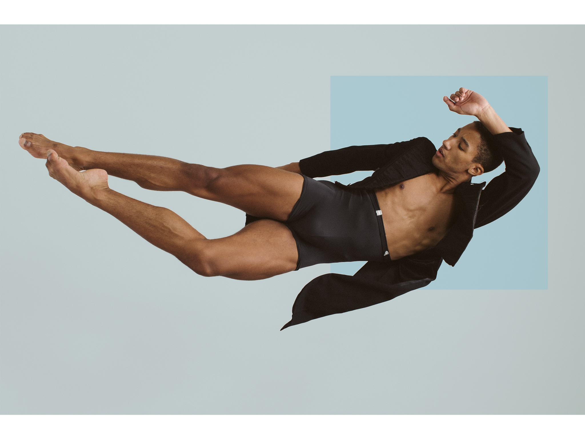 ballerina, Ballet, ballet instagram, ballet podcast, Conversations on Dance, dance podcast, danseur, Featured, harper watters, harper watters instagram, houston ballet, male ballet dancer, Miami City Ballet, Michael Sean Breeden, rebecca king ferraro, Social Media, soloist