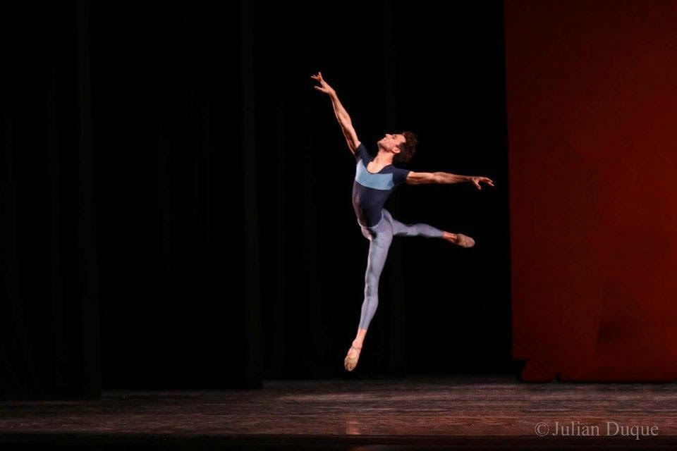 Conversations on Dance, dancer, Dancers, dancers mental health, eric trope, Featured, Miami City Ballet, Michael Sean Breeden, performance anxiety, rebecca king ferraro, sports therapy, the mental health of ballet dancers, year of the rabbit, yumiko