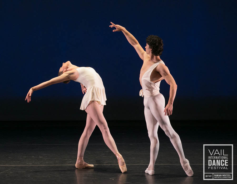 herman cornejo, vail dance festival, yumiko, american ballet theatre, principal dancer, american ballet theatre principal dancer, conversations on dance, podcast, dance podcast, ballet podcast, ABT, rebecca ferraro, michael breeden, miami city ballet, miami city ballet dancers, professional dancer