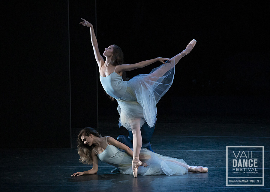 erin baiano, dance photography, dance, ballet, ballerina, ballet photos, the vail dance festival, vail dance festival, conversations on dance, conversations on dance podcast, dance podcast, ballet podcast, podcast, rebecca king ferraro, michael sean breeden,