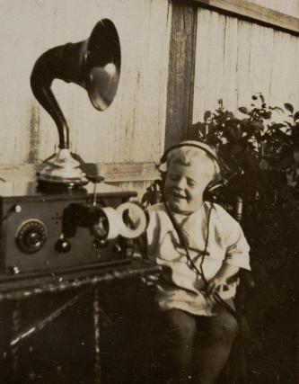 digital-photograph-boy-listening-to-crystal-set-radio-backyard-yarraville-circa-1925-243110-medium