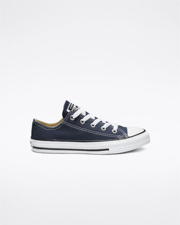 Converse Kids Shoe Size Chart : converse, chart, Kids', Converse., Converse.com
