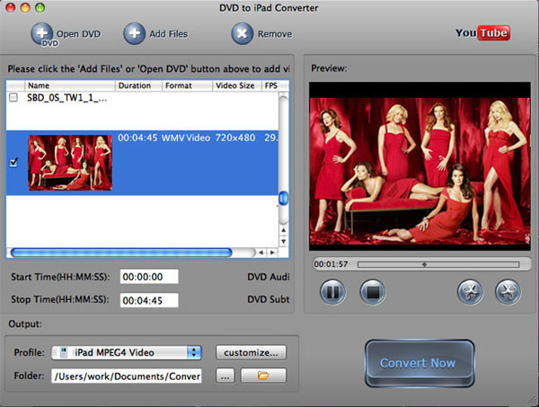 How To Convert Wmv To Mp3 On Your Mac?