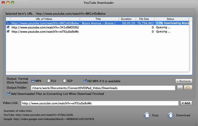 flv to any converter free download
