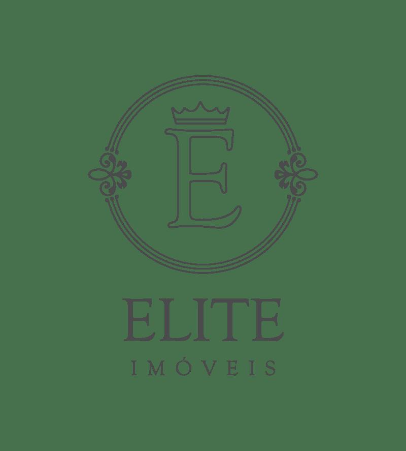 Elite Imóveis