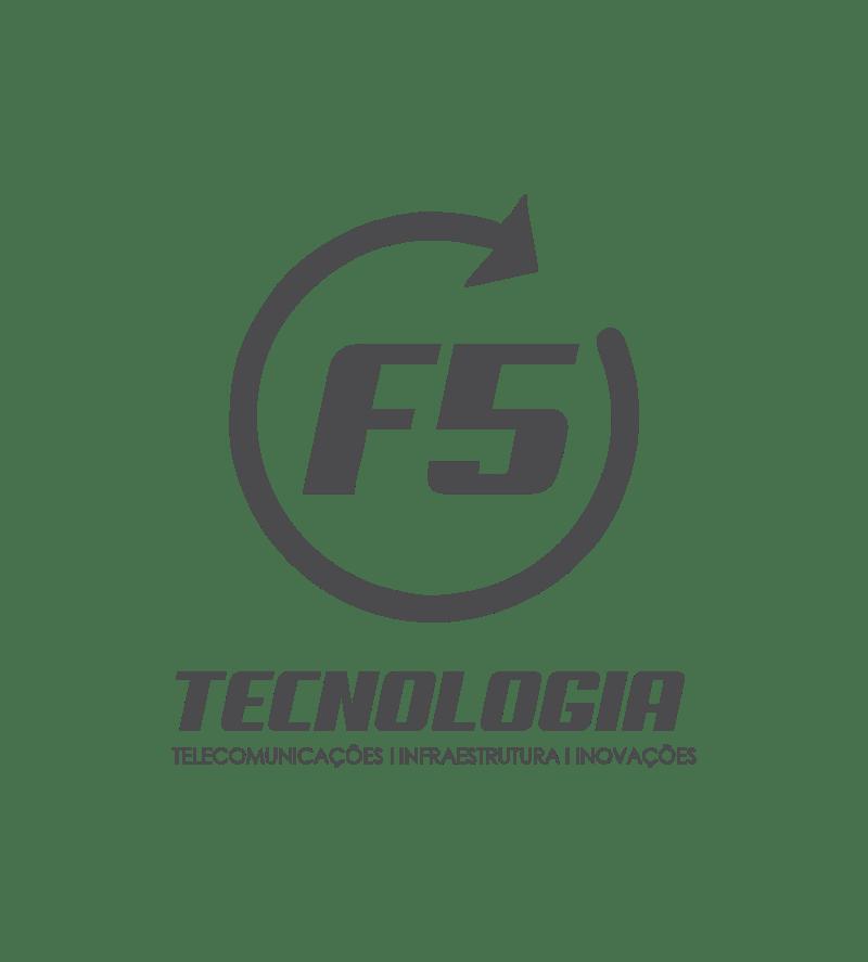 F5 Tecnologia