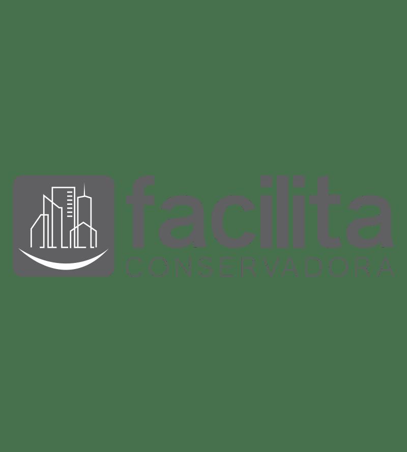 Facilita Conservadora