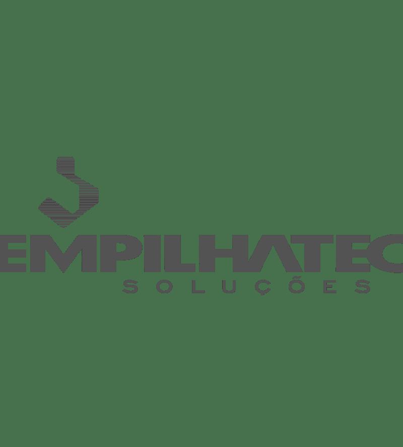 Empilhatec