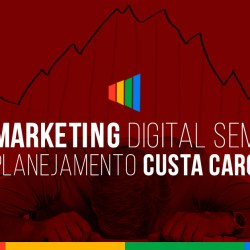 planjear marketing digital juiz de fora