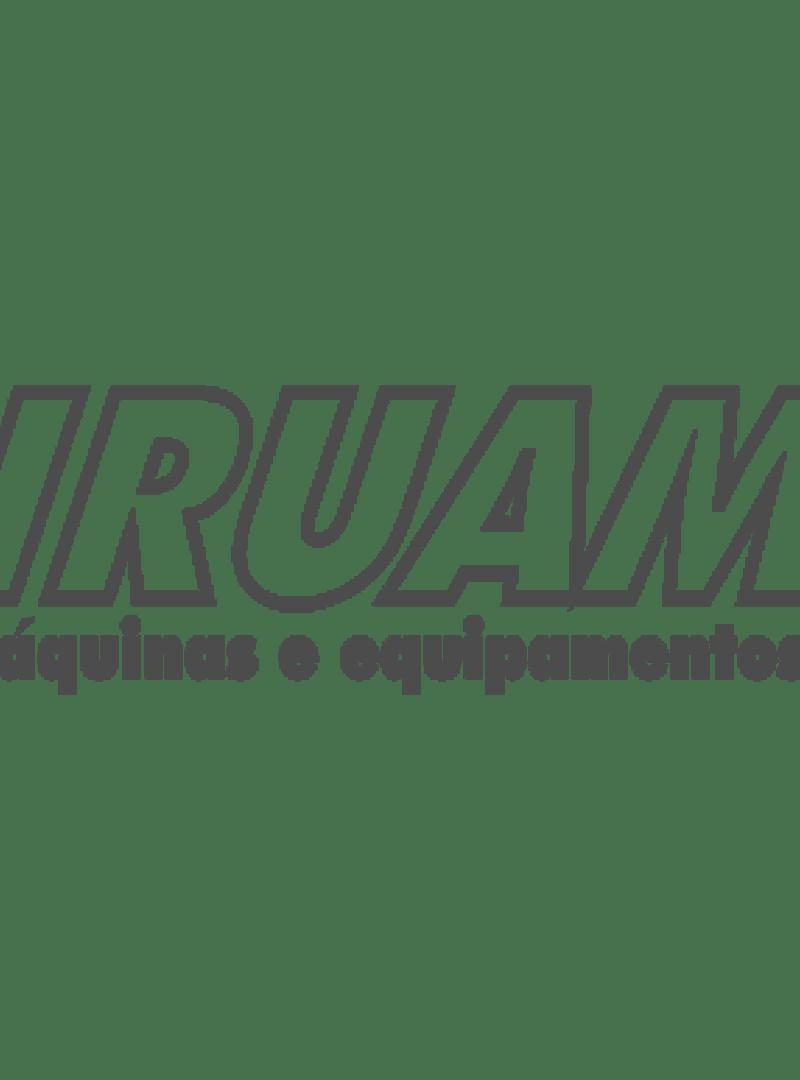 IRUAM EQUIPAMENTOS PARA CERVEJARIA