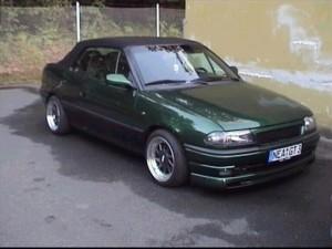 Astra1 (1)