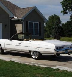1974 impala [ 1600 x 1200 Pixel ]