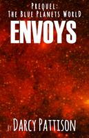 Envoys cover