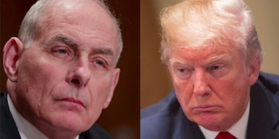 trump and kelly protect domestic abusers