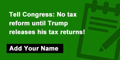 petition tax returns