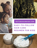 Easy to follow regimen convertkit image 600x776