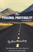 Thepersonalprofitabilityplaybooksmall