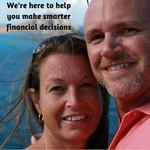 Helping you make smarter financial decisions 2 min