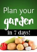 Plan garden 7 days sm