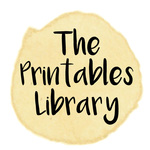 Omdd printables library