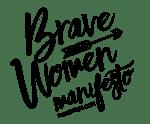M2b 2017 theme brave manifesto