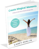 Createmagicalmoments small