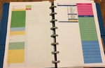 Planner example