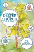 Growing deeper ebook