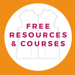 Freeresourcesandcourses