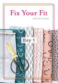 Fixyourfit day1 download