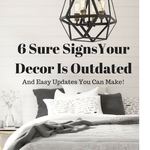 6 sure signsyour decor is outdated (2)